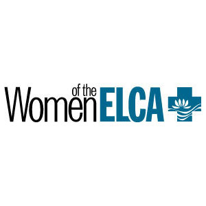 New England Women of the ELCA